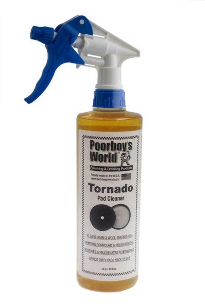 Tornado Pad Cleaner 473ml
