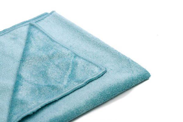 VELVET SMOOTH GLASS TOWEL
