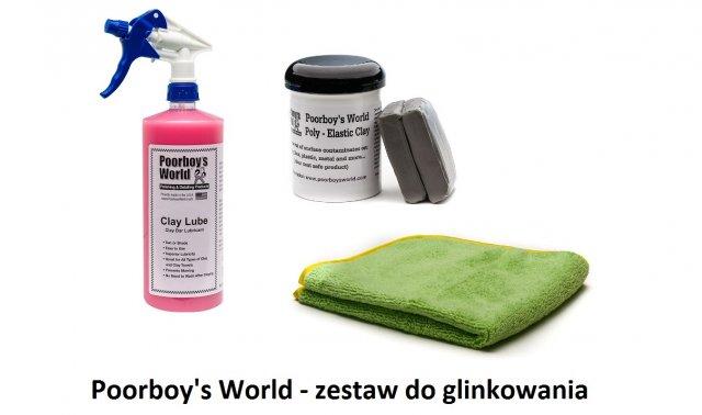 image poorboys-world-zestaw-do-glinkowania-jpg