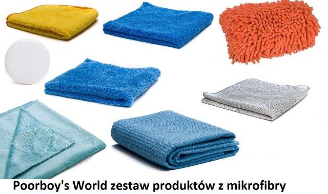 image poorboys-world-zetaw-produktow-z-mikrofibry-jpg