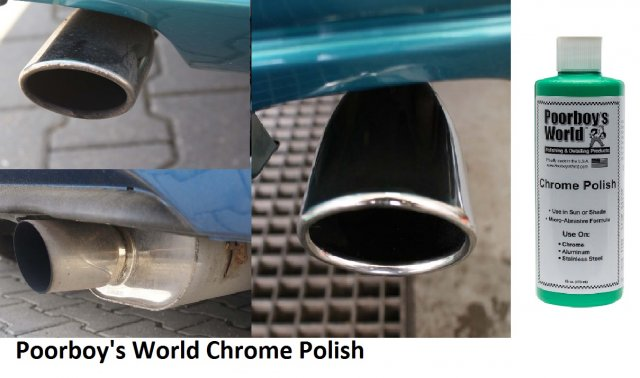 image poorboys-world-chrome-polish-jpg