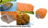 image poorboys-world-chenille-wash-mitt-jpg