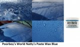 image poorboys-world-nattys-paste-blue-jpg