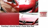 image poorboys-world-nattys-paste-red-jpg