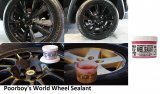 image poorboys-world-wheel-sealant-jpg